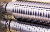 HSS разрезая круговое лезвие для алюминиевой фольги вырезывания