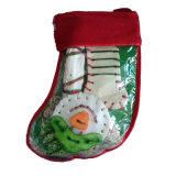 La Navidad del Chew del perro de la fábrica de los productos del animal doméstico