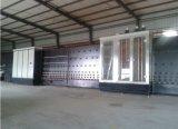 Производственная линия двойной застеклять стеклянная/изолируя стеклянная производственная линия/изолированное стеклянное машинное оборудование