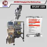 Macchina imballatrice di latte in polvere del sacchetto automatico (F-420)
