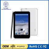 Ordinateur chaud de tablette PC de l'androïde 5.1 de WiFi de faisceau de quarte de vente seulement bon marché