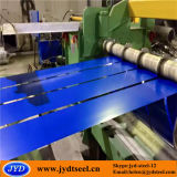 Vorgalvanisierte Stahlstreifen-Ring-/Colorgalvalume-Rolle
