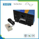 5000W 48V zum reinen Wellen-Energien-Hochfrequenzinverter des Sinus-230V