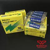 Nastro termoresistente della vetroresina di Nitto 973UL-S
