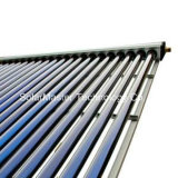 CE/En12975の真空管のHeat Pipe Solar Collector