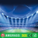 Estremamente Durable Football Artificial Lawn con Good Price