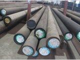 최신 판매 합금 강철 둥근 제품 (DC53/SKD11/D2/1.2379)