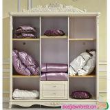 Schlafzimmer Wardrobe Closet und Wardrobe Door