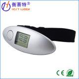 Mini 40kg / 10GM Portátil Digital Pocket Weighing Luggage Scale