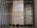Datilografar L Copper Pipe para Air Conditioner e Refrigeration