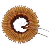 Cina toroidale Choke per PCB, Toroidal Induttore