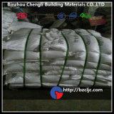 Type additif d'assemblage de récession de poudre de 98% PCE de béton