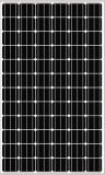 наборы панели солнечных батарей 260W~280W (Mono, 60 клеток)