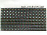 조정 SMD P6 P8 P10 P16 옥외 발광 다이오드 표시 모듈
