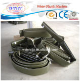 TPU Irrig Lay Flat Hose Manufacturing Machine / TPU Irrgation Pipe Hose Equipment