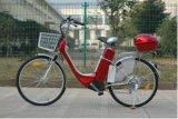 [إن15194] شهادة درّاجة رخيصة كهربائيّة