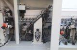Hq365t 목공 기계 /Kdt Wood123를 위한 자동적인 가장자리 밴딩 기계