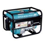Benzin-Generator des einphasig-2kw-3kw