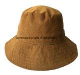 Sombrero de Sun del compartimiento de la manera (LY110)