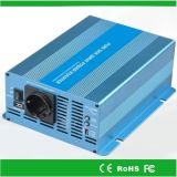 Инвертор 3000W AC 220V 24V DC 12V волны синуса выхода фабрики Wenzhou чисто