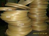 Fabriek-meubilair Houten het Verbinden van de Rand van het Vernisje Grootte 200mx22mmx 0.50mm