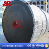 Low Price를 가진 중국 Manufacturer Rubber Conveyor Belt