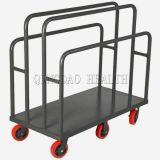 Carro de jardim Foldable (WB0401A)