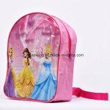 Sac d'épaule de sac de sac d'école d'enfants de vente en gros d'usine de Hotsale mini