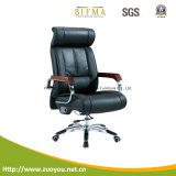 사무용 가구/사무실 의자/두목 의자