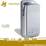 Electric Hight Speed Jet Hand Dryer