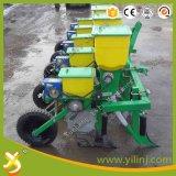 5列のトウモロコシプランタートウモロコシの種取り機のトウモロコシの種取り機