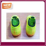 Neue Form InnenFootbal Schuhe