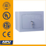 Fire Proof Home & Office Safes with Key Lock (Y-I-250K)