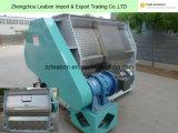 化学PowderかFeed Granulator/Pharmaceutical Flake Mixing Machine/Mixer