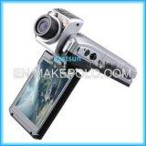 車DVR車のカメラのレコーダー