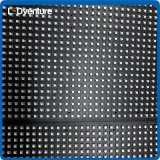 modulo dell'interno di colore completo LED di pH6 SMD