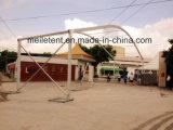 봉사 센터를 위한 Arcum 개별적인 천막 단단한 벽으로 막는 Tente