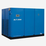 250kw Good Quality Water Cooled Screw Air Compressor (BLT-350W)