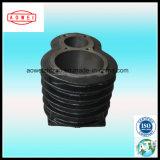 Cylindre Liner / Cylindre Manchon / Cylindre Tête / Cylindre Blocok / pour Moteur Diesel Moteur // Chardware Casting / Shell Casting / Awgt-007