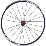 Carbono Fiber Wheel Set (Rt-Ra06) para Bicycle