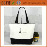 Fashinable Frauen-beiläufige Segeltuch-Handtasche