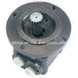 Tipo orbital Omts del motor de Blince para la venta