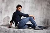 Fashion Jeans (JPM006)