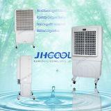 Raffreddamento ad aria evaporativo Jh168/raffreddamento ad aria portatile/condizionamento d'aria