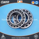 Führender Peilung-Lieferanten-zylinderförmiges Rollenlager (NU224M)