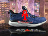2017 Yeezy 330 Têxteis Casual Sports Running Shoes (GBSH009)