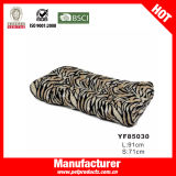 Luxuxhaustier-Hundebetten, Haustier-Produkt (YF85028)