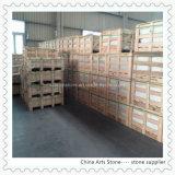 quartz chinois artificielle carreaux de marbre / comptoirs / dalle