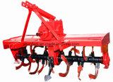 熱い販売法のトラクターの回転式耕うん機、高品質
