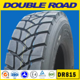 Import-Reifen für LKW-Reifen-Hersteller des LKW-nicht verwendete 315/70r22.5 315/80r22.5 11r22.5 in China